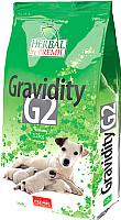 Корм для собак Premil Herbal Gravidity G2 (12кг) -