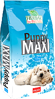 Корм для собак Premil Herbal Puppy Maxi (12кг) -