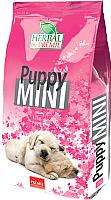 Корм для собак Premil Herbal Puppy Mini (12кг) -