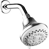 Верхний душ Ledeme M93 -