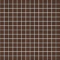 Мозаика Керамин Сакура 3Т (300x300) -