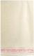 Полотенце Aquarelle Лотос 70x140 (ваниль) -