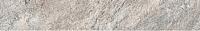 Бордюр Керамин Кварцит 3 (600x95) -