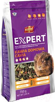 Купить Корм для грызунов Vitapol, Expert ZVP-0137 (0.75кг), Польша