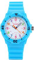 Часы наручные детские Skmei 1043-2 (синий) -