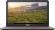 Ноутбук Asus VivoBook X540NA-GQ008 -