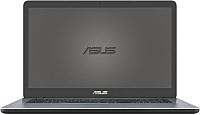 Ноутбук Asus VivoBook X705UF-GC010 -