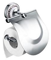 Держатель для туалетной бумаги Fixsen Bogema FX-78510 -