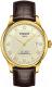 Часы наручные мужские Tissot T006.407.36.263.00 -