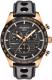 Часы наручные мужские Tissot T100.417.36.051.00 -