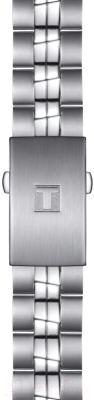 Часы наручные мужские Tissot T101.410.11.041.00