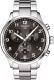 Часы наручные мужские Tissot T116.617.11.057.01 -