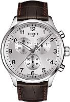 Часы наручные мужские Tissot T116.617.16.037.00 -