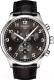 Часы наручные мужские Tissot T116.617.16.057.00 -
