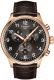 Часы наручные мужские Tissot T116.617.36.057.01 -