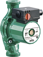 Циркуляционный насос Wilo Star-RS 25/4-130 (4033776) -