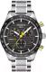 Часы наручные мужские Tissot T100.417.11.051.00 -