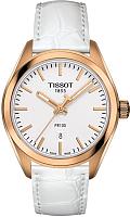 Часы наручные женские Tissot T101.210.36.031.01 -