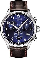 Часы наручные мужские Tissot T116.617.16.047.00 -
