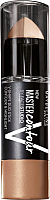 Скульптор для лица Maybelline New York Master Contour 1 (светло-бежевый) -
