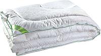 Одеяло Нордтекс Verossa VRB облегченное 200x220 (бамбук) -