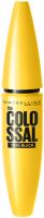 Тушь для ресниц Maybelline New York The Colossal Volum Express (100% черный) -