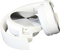 Наушники-гарнитура Freestyle FH0917W (белый) -