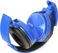 Наушники-гарнитура Freestyle FH0917BL (синий) -