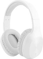 Наушники-гарнитура Freestyle FH0918W (белый) -