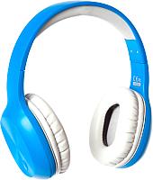 Наушники-гарнитура Freestyle FH0918BL (голубой) -