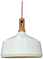Потолочный светильник Candellux Robinson 31-37688 -