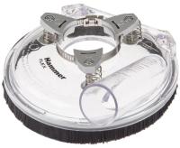 Защитный кожух для электроинструмента Hammer Flex DS125А (601678) -