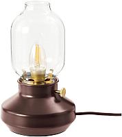 Прикроватная лампа Ikea Тэрнаби 404.575.30 -