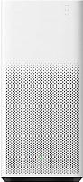 Очиститель воздуха Xiaomi Mi Air Purifier 2H / FJY4026GL -