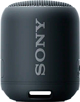 Портативная колонка Sony SRS-XB12B -