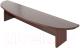 Надстройка для стола ТерМит Приоритет К-931 (гарбо) -