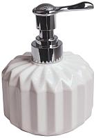 Дозатор жидкого мыла Splendid Harmony LA-HARMON-DOZOWN-KRE -