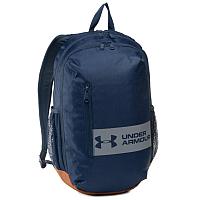 Рюкзак спортивный Under Armour Roland Backpack 1327793-409 (темно-синий) -