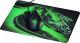 Мышь+коврик Razer Abyssus Lite Goliathus Mobile Construct Edition Bundle (RZ83-02730100-B3M1) -