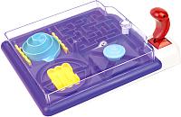 Игровой набор Maya Toys Лабиринт / JRD967-9 -