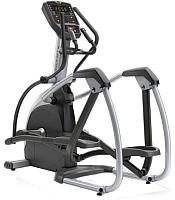 Эллиптический тренажер Matrix Fitness Fitness (E1X-02_MB) -