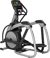 Эллиптический тренажер Matrix Fitness Fitness (E7XE'13) -