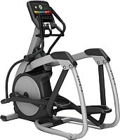 Эллиптический тренажер Matrix Fitness 7XE_VA'13 -