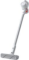Вертикальный портативный пылесос Xiaomi Mi Handheld Vacuum Cleaner / SKV4060GL -