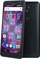Смартфон MyPhone Fun 18x9 (черный) -