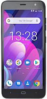 Смартфон MyPhone Fun 7 LTE (черный) -