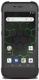 Смартфон MyPhone Hammer Active 2 (черный) -