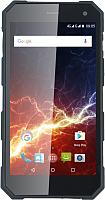 Смартфон MyPhone Hammer Energy LTE (черный) -