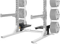 Опция для силового тренажера Matrix Fitness Magnum MG-OPT45 -