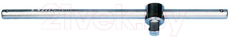 Купить Вороток Wurth, Zebra 0712130201, Китай